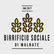 Logo BirrificioSocialeMalnate